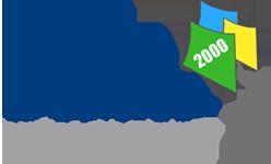 Istituto Comprensivo Dedalo 2000 logo